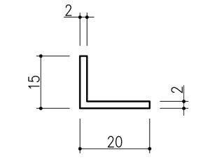 エアタイトゴム HC-12 【3m単位販売】【メーカー取り寄せ品】