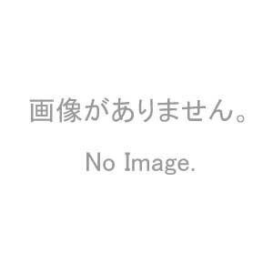 【メール便選択可】 汎用サッシ戸車 NKC(中西金属工業)  FT-36用スペーサー 【0.5mm】