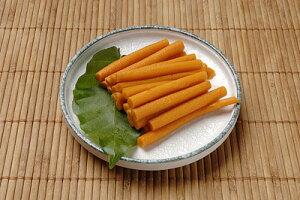 【山ごぼうゴボウ・山菜・漬物】特選 やまごぼう漬60g