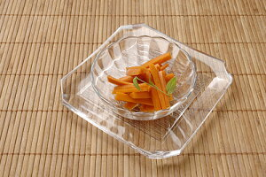 【ゴボウ・山菜・漬物】お徳用山ごぼう漬