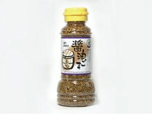 【ごま・胡麻】桃宝醤油ゴマ110g大人気!牛角やみつき塩キャベツのたれにピッタリ!