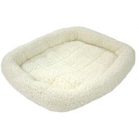 [ペットプロ]PPJ 犬猫用ベッド マイライフベッド S #w-1000818-02-00