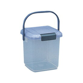 アイリスオーヤマ 密閉容器 MY-3 /フードストッカー 餌入れ #w-1001458 4905009037032