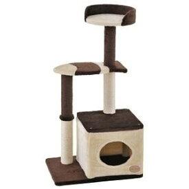 アドメイト [Add.Mate]キャットタワー 猫タワー 猫のおあそびポールお魚ファミリーミドルタイプ A23711/ キャットタワー 猫タワー QQ80332