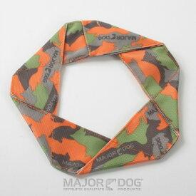 MAJOR DOG Flying Felix (フェリックス) / #w-121949【犬おもちゃSALE】
