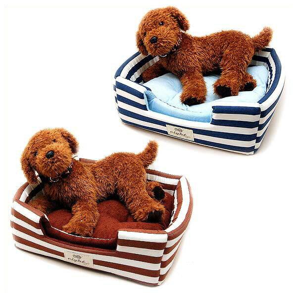 ボストーク ツーウェイハウス ブルー 4571288410868 / #w-130922【cute】【犬ハウス&ベッドSALE】