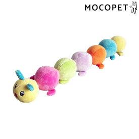 CATERPY[キャタピー] キャタピー7(セブン) / 犬 おもちゃ 4979007739366 #w-158005-00-00