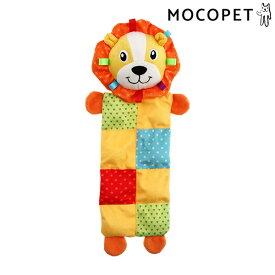 プラッツ フラッフィー レオン / 犬 おもちゃ 人形 4979007738826 #w-158072-00-00