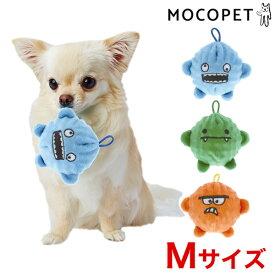 [アドメイト]Add.Mate リトルラスカル'S Mサイズ / 犬用 おもちゃ 人形 4903588257339 #w-159583