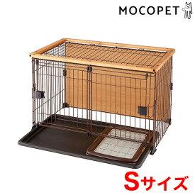 ボンビアルコン ダブルワンサークル Sサイズ / 犬用 小型犬4977082767304 #w-160333-00-00【大型商品のため同梱不可】