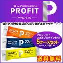 丸善 ささみ PROFIT SaSami (プロフィット) ささみプロテインバー 5箱(100袋入)セット