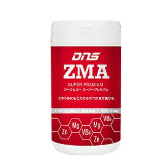DNS ZMA super premium 180 capsules