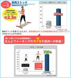 フィットネスクラブがつくったスケーティングシェイプ3【送料無料】