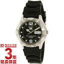 セイコー5 逆輸入モデル SEIKO5 5スポーツ 100m防水 機械式(自動巻き) SNZ453J2 [海外輸入品] レディース 腕時計 時計