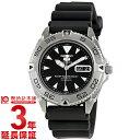 セイコー5 逆輸入モデル SEIKO5 5スポーツ 100m防水 機械式(自動巻き) SNZB33J2 [海外輸入品] メンズ 腕時計 時計【あす楽】