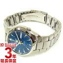 セイコー5 逆輸入モデル SEIKO5 機械式(自動巻き) SNK615K [海外輸入品] メンズ 腕時計 時計