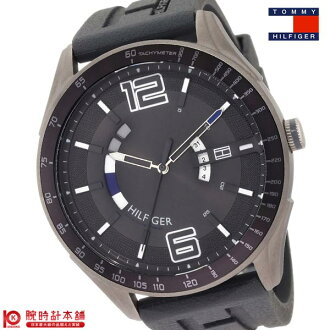 Men's Tommy Hilfiger [TOMMY HILFIGER] 1790799 / watch