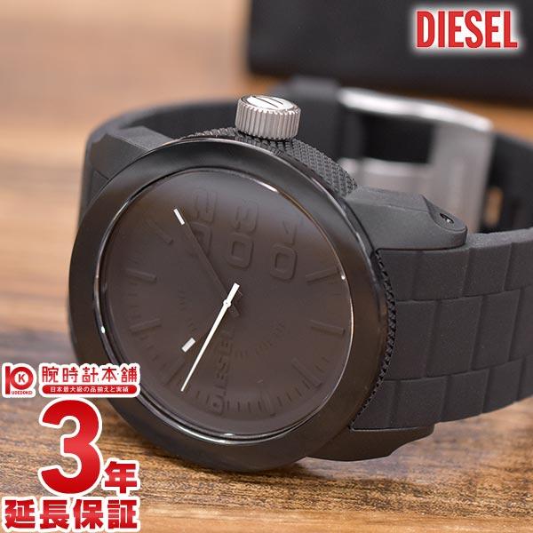 ディーゼル DIESEL DZ1437 [海外輸入品] メンズ 腕時計 時計【あす楽】