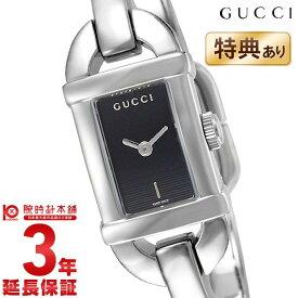 d58e48d244d8 GUCCI [海外輸入品] グッチ バンブー YA068510 レディース 腕時計 時計【あす楽】