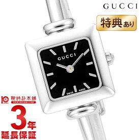 515b891a8f グッチ GUCCI 1900シリーズ YA019517LSS-BLK [輸入品] レディース 腕時計 時計【24