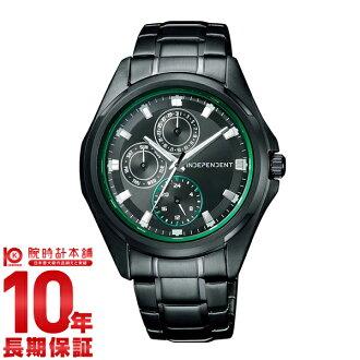 独立独立 KB1-040-51 男士 / 手表
