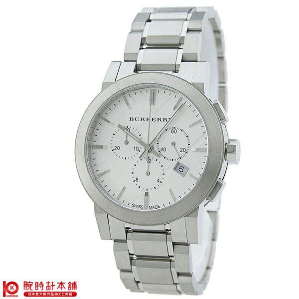 【ショッピングローン24回金利0%】バーバリー BURBERRY BU9350 [海外輸入品] メンズ 腕時計 時計