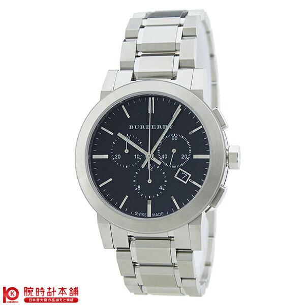 【ショッピングローン24回金利0%】バーバリー BURBERRY BU9351 [海外輸入品] メンズ 腕時計 時計