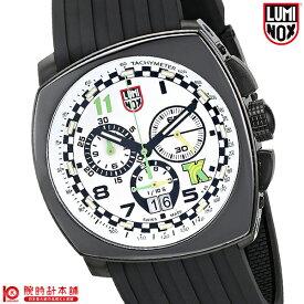 【ショッピングローン24回金利0%】ルミノックス LUMINOX フィールドスポーツ トニーカナーン 1147 [海外輸入品] メンズ 腕時計 時計