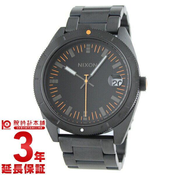 ニクソン NIXON ローバー SS A359577 [海外輸入品] メンズ 腕時計 時計