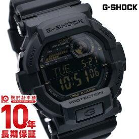 052a89f8cf カシオ Gショック G-SHOCK GD-350-1BJF [正規品] メンズ