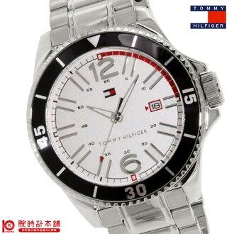 tomihirufiga TOMMYHILFIGER 1790753[海外进口商品]人手表钟表
