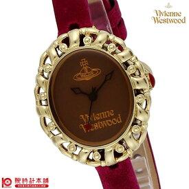 【最安値挑戦中】ヴィヴィアン 時計 ヴィヴィアンウエストウッド 腕時計 ロココ VV005SMBY [海外輸入品] レディース 腕時計 時計
