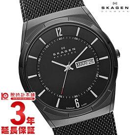【20日は店内最大ポイント37倍!】 スカーゲン メンズ SKAGEN アクティヴ SKW6006 [海外輸入品] 腕時計 時計【あす楽】