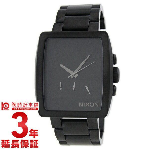 【最安値挑戦中】ニクソン 腕時計 NIXON アクシス A324001 [海外輸入品] メンズ 腕時計 時計