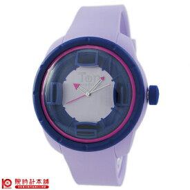 【最大3万円OFFクーポン&店内最大ポイント45倍!6/1 10時から】 テンビーツ TenBEATS BF130207 [国内正規品] メンズ&レディース 腕時計 時計【あす楽】
