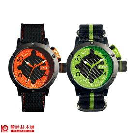 スペイン生まれのデカ厚ビッグフェイスデザイン!スポーツカジュアル腕時計 エネウォッチ/enewatch 全19種から選べるワンプライス #st108599【あす楽】