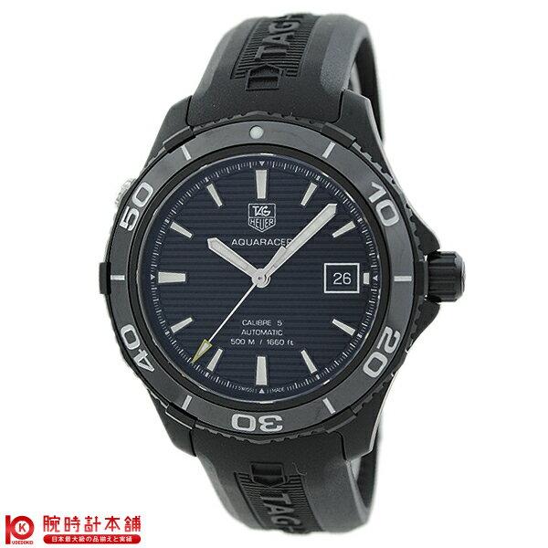 【ショッピングローン24回金利0%】タグホイヤー アクアレーサー TAGHeuer WAK2180.FT6027 [海外輸入品] メンズ 腕時計 時計父の日 プレゼント ギフト