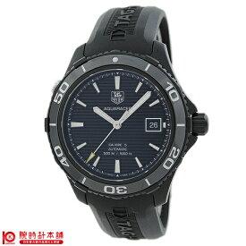 【ショッピングローン24回金利0%】タグホイヤー アクアレーサー TAGHeuer WAK2180.FT6027 [海外輸入品] メンズ 腕時計 時計【あす楽】