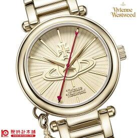 最大1200円割引クーポン対象店 【最安値挑戦中】ヴィヴィアン 時計 ヴィヴィアンウエストウッド 腕時計 オーブ2 VV006KGD [海外輸入品] レディース 腕時計 時計