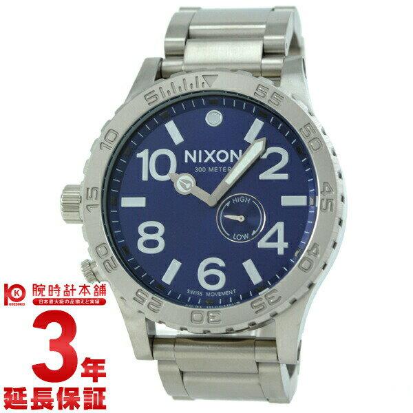 ニクソン NIXON THE51-30 A0571258 [海外輸入品] メンズ 腕時計 時計【あす楽】