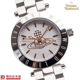 ヴィヴィアン 時計 ヴィヴィアンウエストウッド VV092SL [海外輸入品] レディース 腕時計 時計
