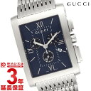 6f438675cf3 Rakuten Global Market  Men s Watches - Watches - Gucci - Highest ...