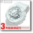 カシオ ベビーG BABY-G ビッグケースシリーズ ワールドタイム BA-110-7A3 [海外輸入品] レディース 腕時計 時計