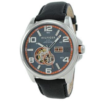 udedokeihompo rakuten global market tommy hilfiger tommy tommy hilfiger tommy hilfiger 1790907 mens watch wristwatch 110204 product product