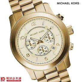 fe9c97d7fd62 MICHAELKORS [海外輸入品] マイケルコース 腕時計 クロノグラフ クロノグラフ MK8077 メンズ&