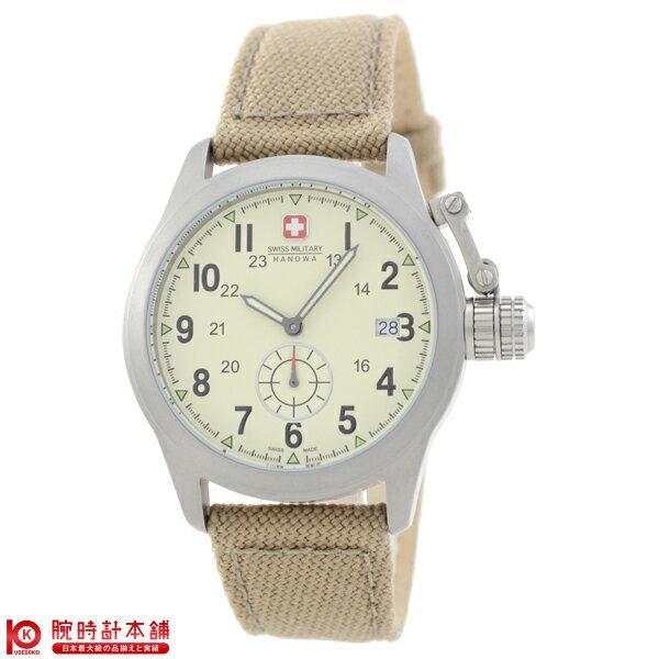 【ポイント5倍】スイスミリタリー SWISSMILITARY クラシック ML-371 [正規品] メンズ 腕時計 時計