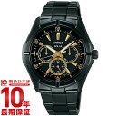 セイコー ワイアード WIRED ソーラー 100m防水 AGAD053 [正規品] メンズ 腕時計 時計