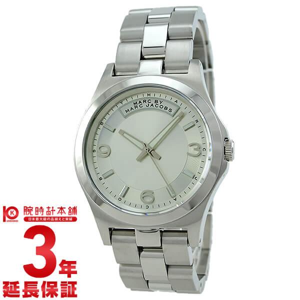 マークバイマークジェイコブス MARCBYMARCJACOBS ベイビーデイブ MBM3230 [海外輸入品] レディース 腕時計 時計【あす楽】