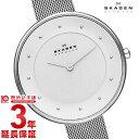 スカーゲン SKAGEN SKW2140 [海外輸入品] レディース 腕時計 時計【あす楽】