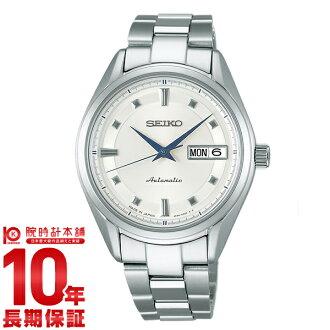Seiko SEIKO presage PRESAGE SRRY011 ladies watch watches #111517